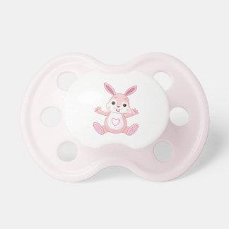 Baby Babies Shower Personalize Destiny Destiny'S Pacifier