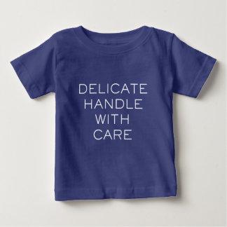 Baby Baby Baby T-Shirt
