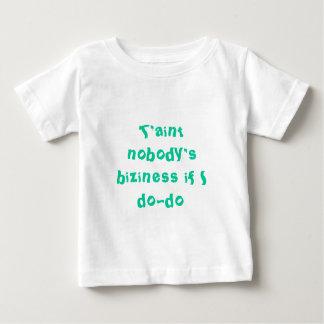 baby baby T-Shirt