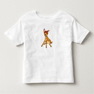baby Bambi sitting Toddler T-shirt