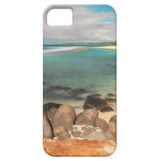 Baby Beach Maui iPhone 5 Case