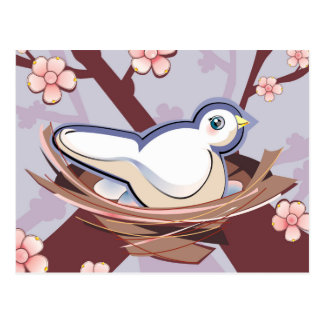 baby_bird postcard