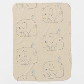 baby blaket baby blanket