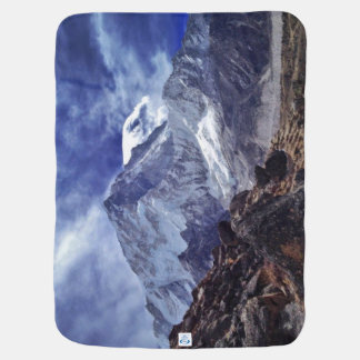 Baby Blanket  Keep your baby warm and cozy with th