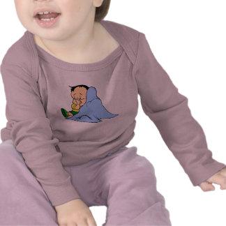 Baby Blankie Shirts