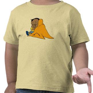 Baby Blankie Tshirt