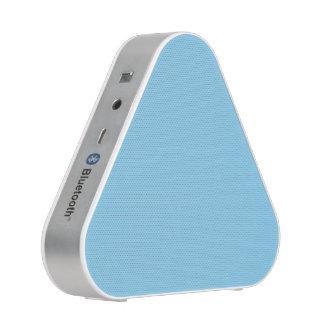 Baby Blue Bluetooth Speaker