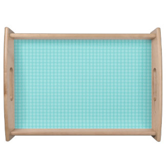 Baby Blue-(c)Vanity-LG-Serving Tray