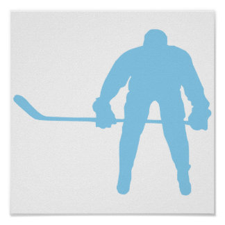 Be sure to check out Zazzle's great collection of Father's Day gifts, like these ice hockey gifts.