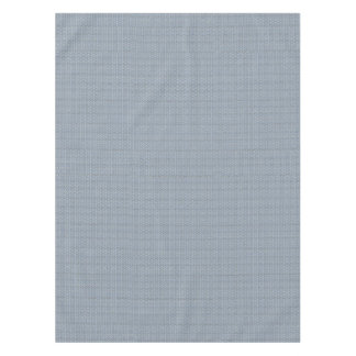 Baby Blue Marble Stone Tablecloth Texture#14-c