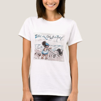 Baby Bluebell T-Shirt