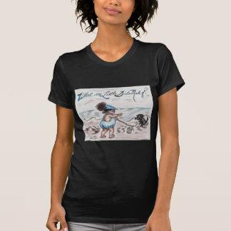 Baby Bluebell T-Shirt
