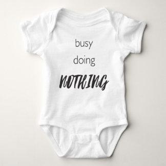 Baby Body suit Baby Bodysuit