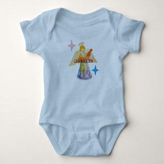 Baby Bodysuit :Angel