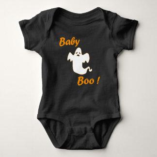 Baby Boo Baby Bodysuit
