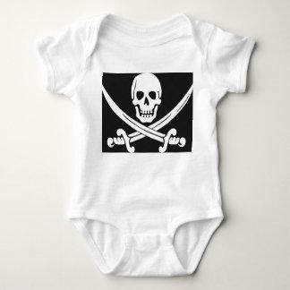 Baby Booty shirt