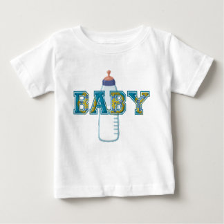 BABY Bottle Shirt