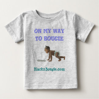 Baby Bouge T-Shirt