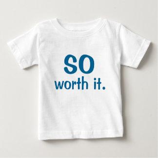 Baby Boy T Baby T-Shirt