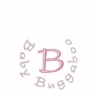 Baby Buggaboo