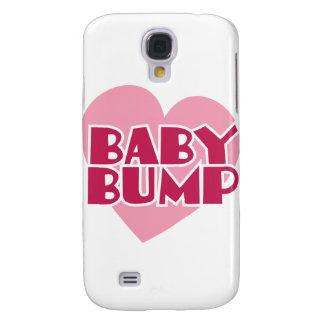 Baby Bump design