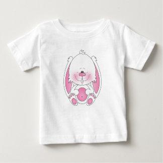 Baby Bunny Cartoon Tshirts