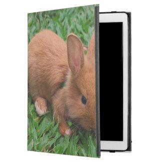 """Baby Bunny iPad Pro 12.9"""" Case"""
