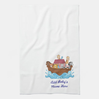 Baby Burp Towel Baby Shower gift