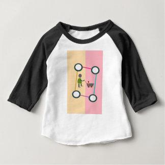baby care1 baby T-Shirt
