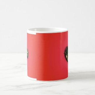 Baby Chameleon Coffee Mug