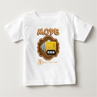 Baby Construction vehicle T Shirts