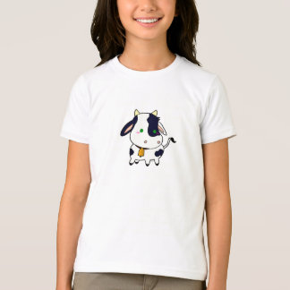 Baby Cow T-Shirt