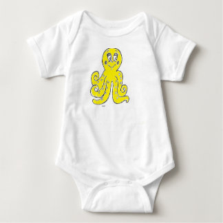 Baby Creeper very soft cotton