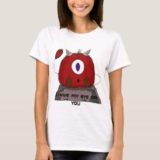 Baby cyclops T-Shirt