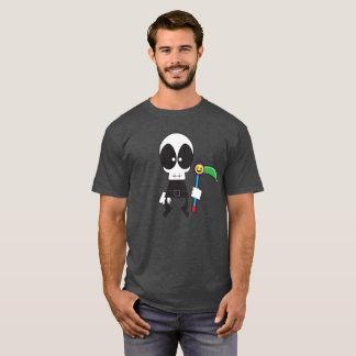Baby Death Shirt