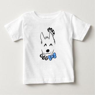 Baby dog baby T-Shirt