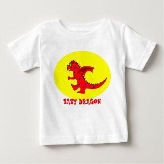 BABY DRAGON BABY T-Shirt