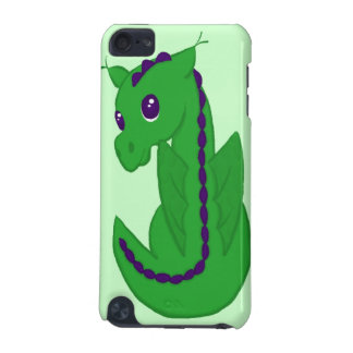 Baby Dragon iPod Case