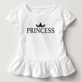 Baby Dress Royal Family Princess