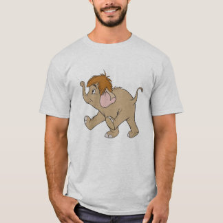 Baby Elephant Disney T-Shirt
