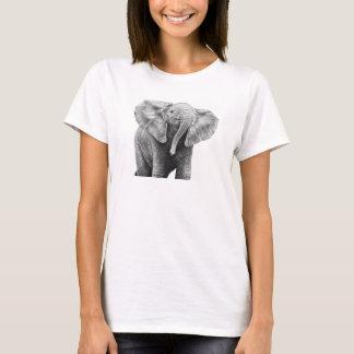 Baby Elephant T-Shirt