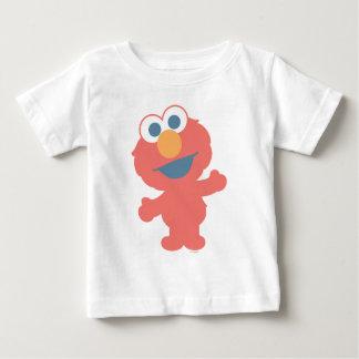 Baby Elmo Baby T-Shirt
