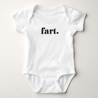 Baby Fart Shirt