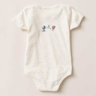 baby fine body suit baby bodysuit