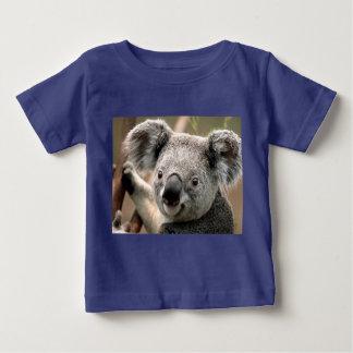 : Baby Fine Jersey T-Shirt