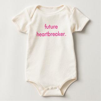 baby future heartbreaker tee