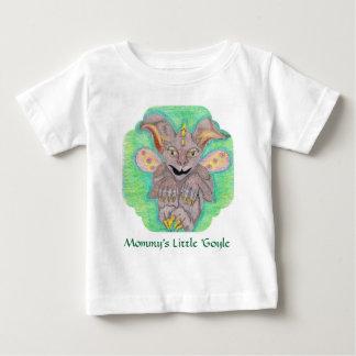 Baby Gargoyle Baby T-Shirt