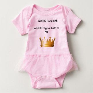 Baby Gear Baby Bodysuit