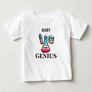 Baby Genius Baby T-Shirt