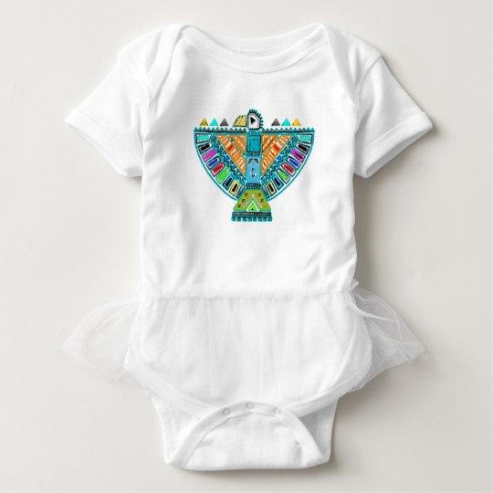 Baby Girl Onsie Baby Bodysuit